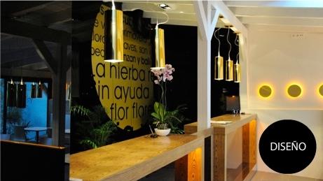 hotels in der nähe von malaga